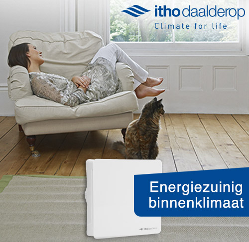 Itho-daaldorp-banner